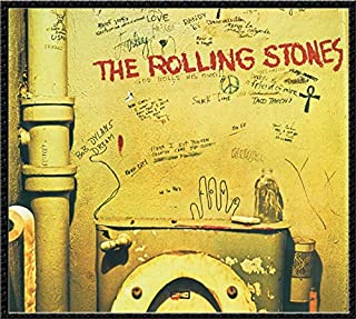 Beggars Banquet by The Rolling Stones (B0000AKOVO) | Amazon price tracker / tracking, Amazon price history charts, Amazon price watches, Amazon price drop alerts