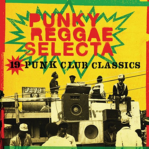 King Tubby Meets The Rockers U...