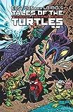 Tales Of The Teenage Mutant Ninja Turtles Volume 7 (Tales of Tmnt Tp)