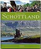 Faszinierendes SCHOTTLAND - Ein Bildband mit über 110 Bildern - FLECHSIG Verlag (Faszination) - Ernst-Otto Luthardt (Autor), Karl-Heinz Raach (Fotograf)