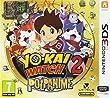 Yo-Kai Watch 2 Polpanime - Nintendo 3DS