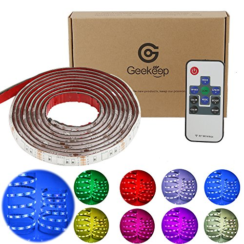 rf-wireless-remote-battery-powered-led-strip-light-geekeep-waterproof-flexible-led-light-strip-smd-5