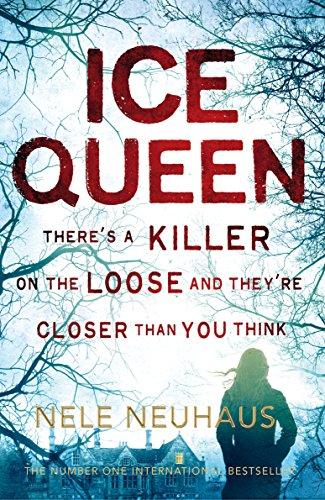 ice-queen-bodenstein-kirchoff-series