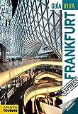 Frankfurt (Guía Viva Express - Internacional)