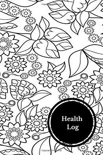 health-log