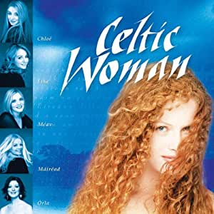 Celtic Woman
