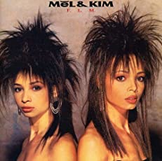 F.L.M. (Expanded 2CD Edition)