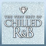 Best of Chilled R&B