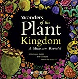Wonders of the Plant Kingdom by Wolfgang Stuppy (2014-10-07)