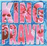 Songtexte von King Prawn - First Offence