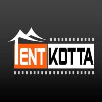 Tentkotta Cinemax