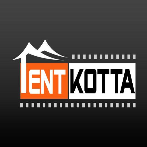 tentkotta-cinemax
