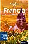 https://libros.plus/francia-7/
