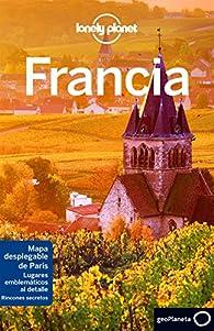 Francia 7 par Nicola Williams