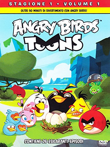 angry-birds-toons-volume-1-stagione-1-dvd