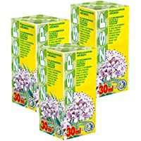 ZSP Phyto Konzentrat Packung mit 3 bis 21 tägige Behandlung - Natürliche Pflanzenextrakte - Stress, Angst, Schlaflosigkeit... preisvergleich bei billige-tabletten.eu