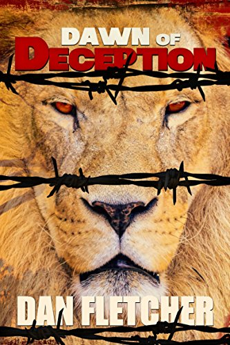 dawn-of-deception-part-i-in-the-david-nbeke-thriller-series