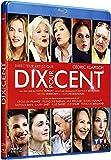 Dix pour cent [Blu-ray]
