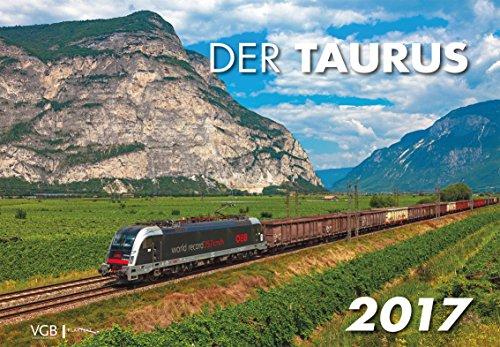 der-taurus-2017-kalender-2017