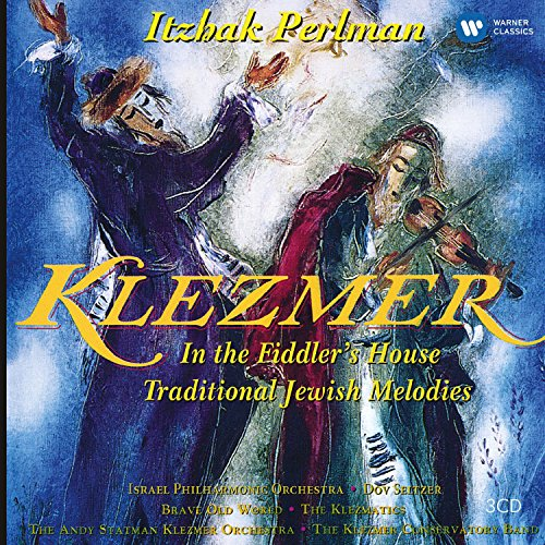 klezmerin-the-fiddlers-housetradjewish-m