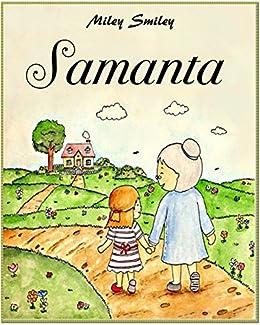 libros para los ninos