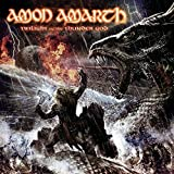 Amon Amarth: Twilight of the Thunder God (Audio CD)