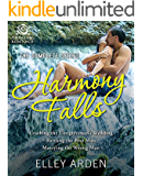Harmony Falls: The Complete Series