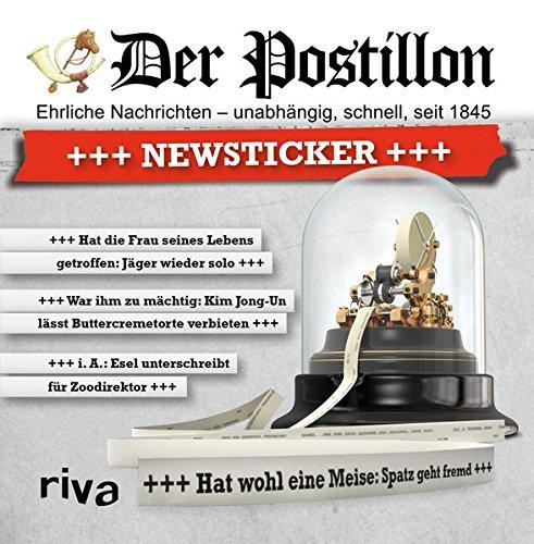ewsticker +++ ()