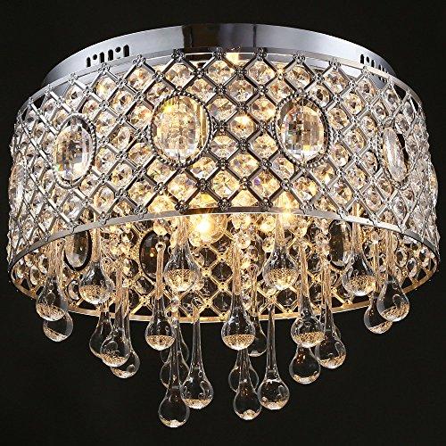 cristal-iluminacion-de-techo-retro-hierro-forjado-estilo-modernono-incluir-la-fuente-de-luz4-candela
