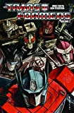 Transformers Volume 2: International Incident (Transformers (Numbered))
