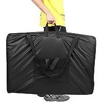 Sac de transport de lit de massage, sac d'épaule de sac portatif professionnel de Tableau de station thermale