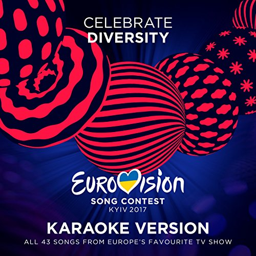 Skeletons (Eurovision 2017 - Azerbaijan / Karaoke Version