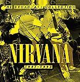 Nirvana Grunge