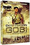 Destination Gobi [Version restaurée]