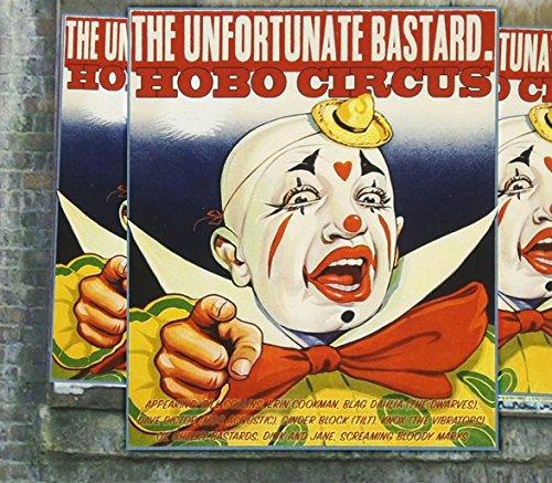 Hobo Circus -