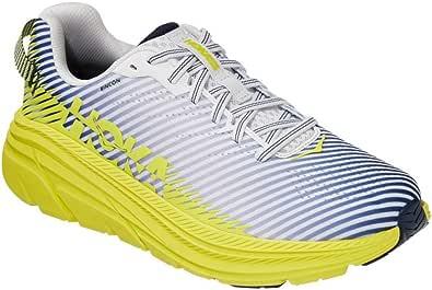 HOKA ONE ONE Scarpe Mafate Evo 2 Uomo Scarpe per Trail Running