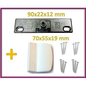 Objektivdeckel Front Lens Cap Kappe für Sony DT 50 mm F1,8 SAMSAL50F18
