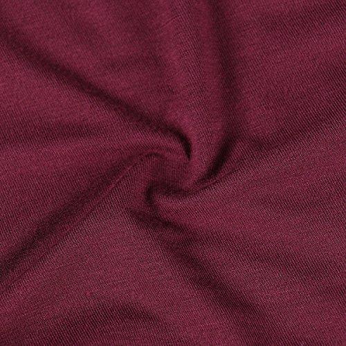 ZHXUANXUAN Biancheria Intima Angoli Modale Del Pugile Di Estate Degli Uomini 12 Colori Opzionali 11