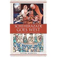 Scheherazade Goes West: Different Cultures, Different Harems (English Edition)