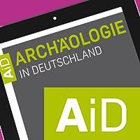Archäologie in Deutschland - epaper