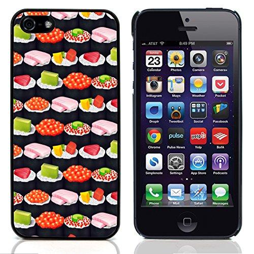 Graphic4You PLAID Muster Harte Hülle Case Tasche Schutzhülle für Apple iPhone 5 und 5S Design #13