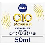 Nivea Q10 Power Anti-rimpel + verstevigende crème W2