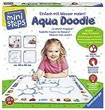 Ravensburger 04541 Aqua Doodle Ministeps Spiel medium image