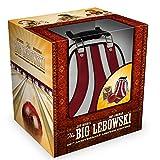 Il Grande Lebowski: Collectors Edition (4K Ultra HD + Blu-Ray)  (2 Blu Ray)