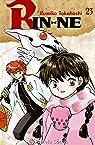 Rin-ne nº 23 par Takahashi