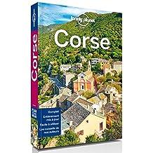 Corse - 14ed