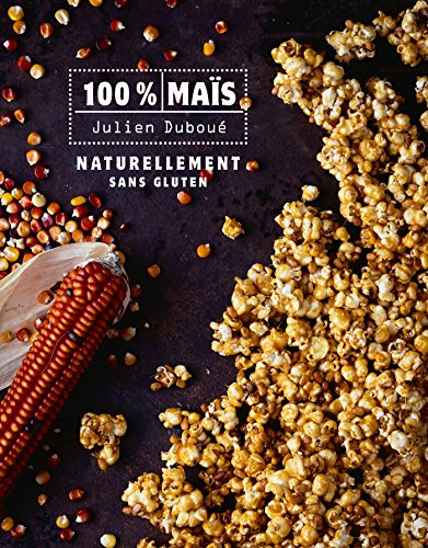 100 % Mas - Naturellement sans gluten