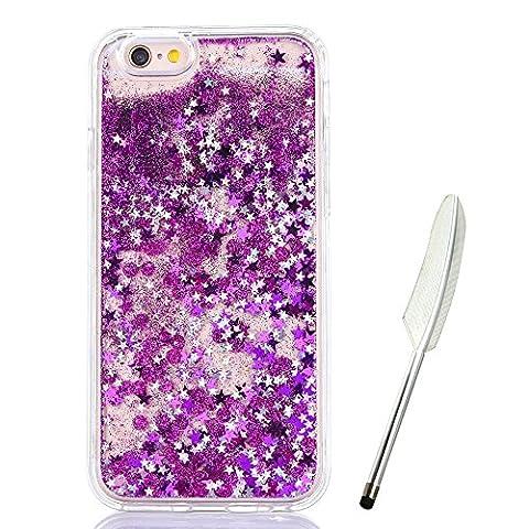 iPhone 6/iPhone 6S Case (4,7
