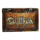 Ouija Juego De Mesa
