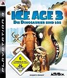 Produkt-Bild: Ice Age 3